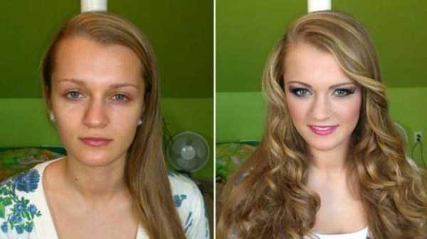 power-of-makeup (7)