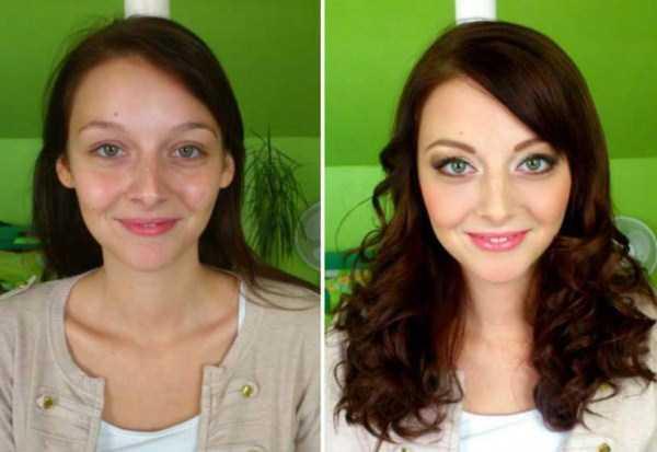 power-of-makeup (8)
