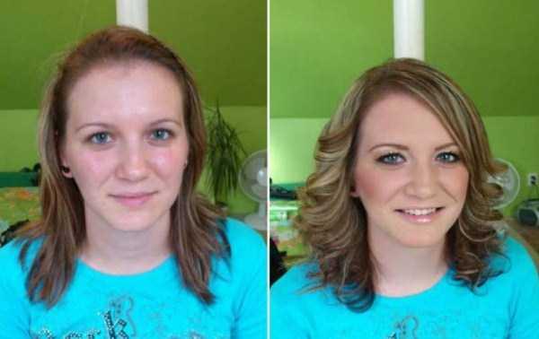 power-of-makeup (9)