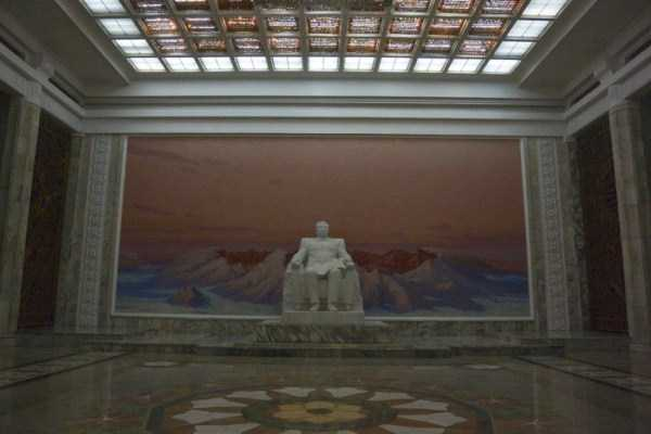 rare-images-of-pyongyang (10)