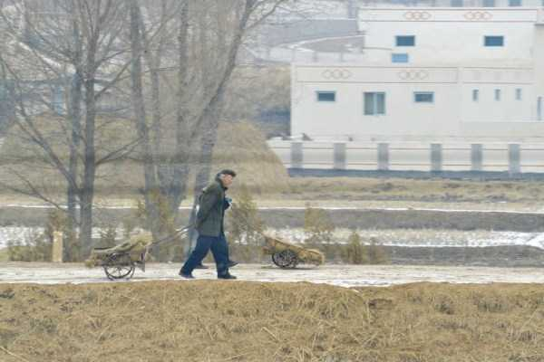 rare-images-of-pyongyang (11)