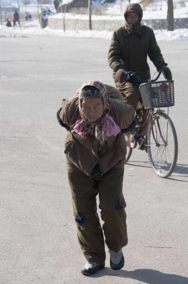 rare-images-of-pyongyang (12)