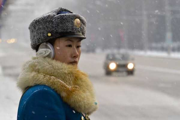 rare-images-of-pyongyang (15)