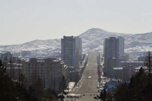 rare-images-of-pyongyang (2)