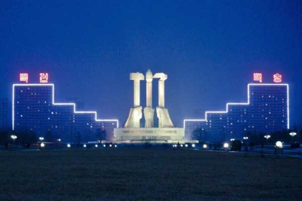 rare-images-of-pyongyang (32)