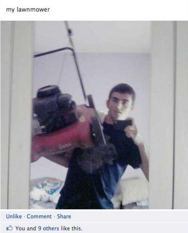selfie-fails(22)
