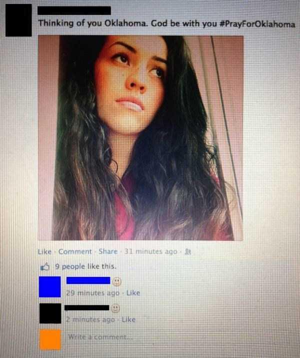 selfie-fails(24)