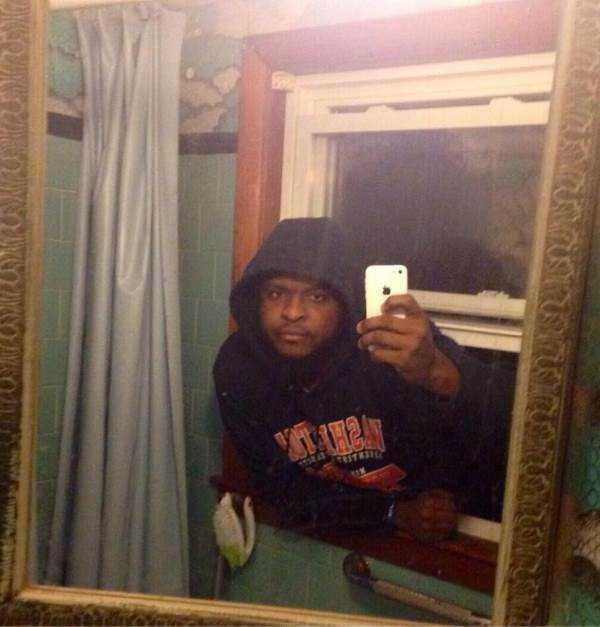 selfie-fails(5)