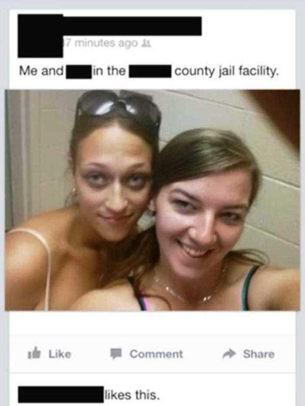 selfie-fails(9)