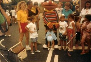Sesame Street Gone Really Bad (23 photos) 10