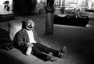 Sesame Street Gone Really Bad (23 photos) 17
