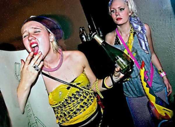shoreditch-nightlife (11)