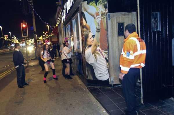 shoreditch-nightlife (19)