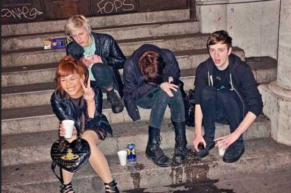 shoreditch-nightlife (2)