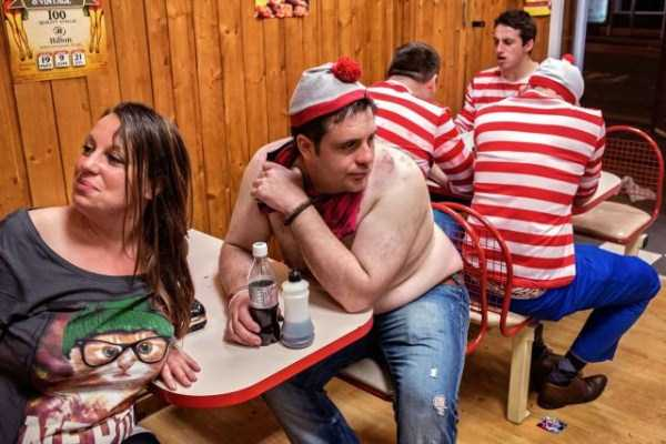 shoreditch-nightlife (40)