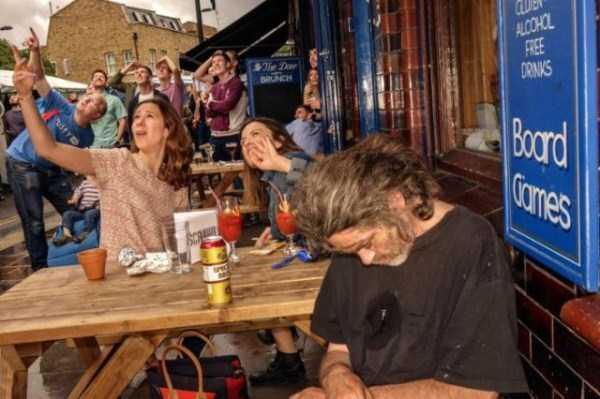 shoreditch-nightlife (45)