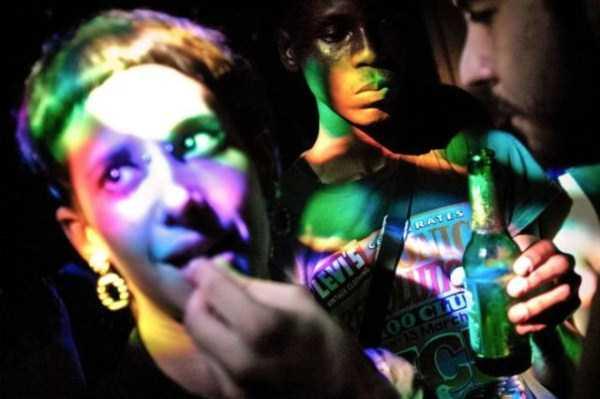 shoreditch-nightlife (55)
