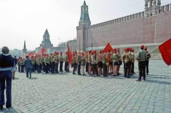 soviet-union-in-color-photos (19)