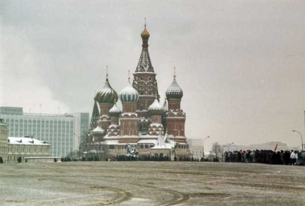 soviet-union-in-color-photos (27)