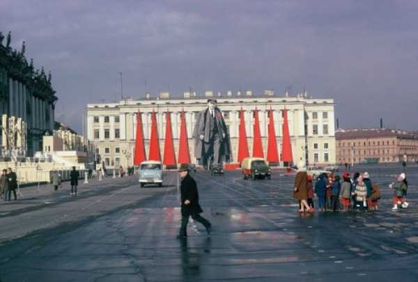 soviet-union-in-color-photos (5)