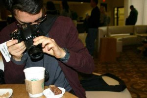 24 WTF Things Spotted at Starbucks (24 photos) 22