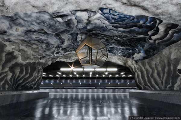 stockholm-subway-system (11)