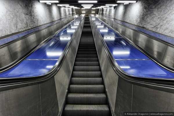 stockholm-subway-system (12)