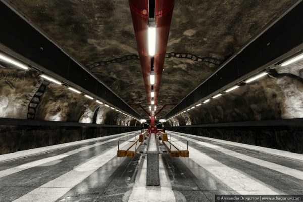stockholm-subway-system (13)
