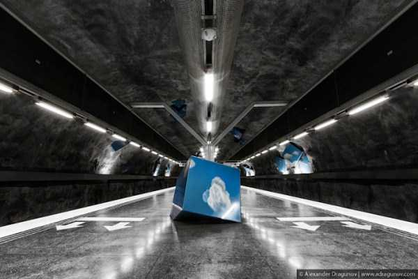 stockholm-subway-system (17)