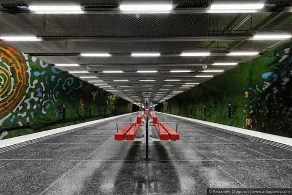 stockholm-subway-system (3)