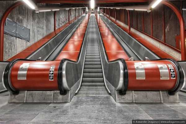 stockholm-subway-system (6)