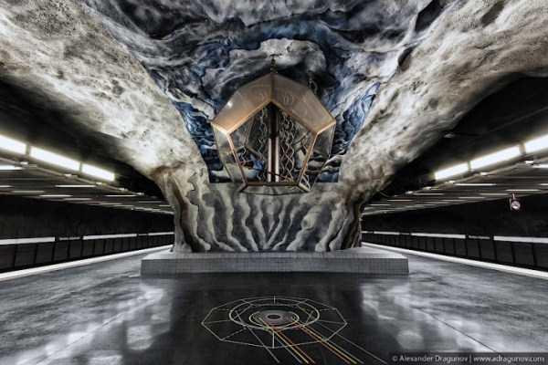 stockholm-subway-system (7)