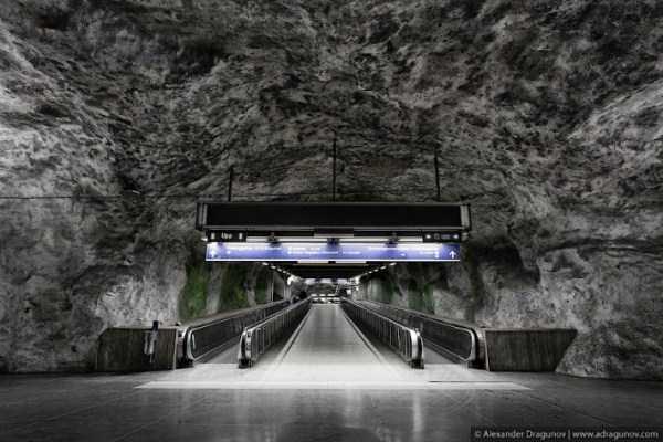stockholm-subway-system (8)