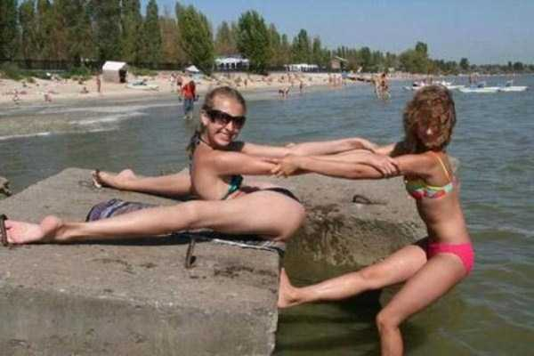A Bunch of Seriously WTF Photos (104 photos) 101