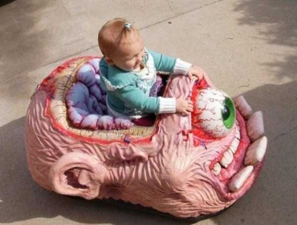 strange-and-weird-images (13)
