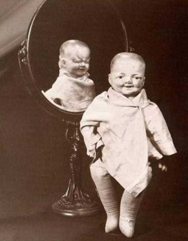 strange-and-weird-images (23)