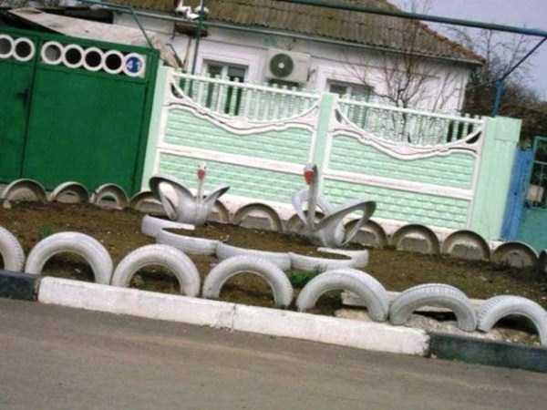 strange-russia (11)