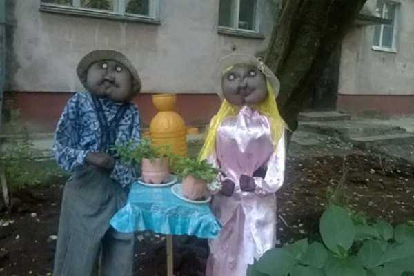 strange-russia (33)