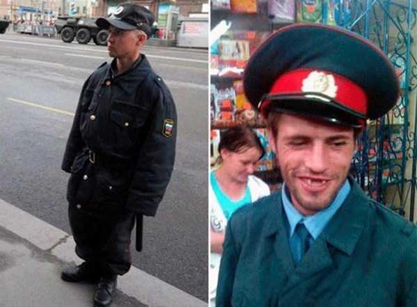 strange-russia (35)
