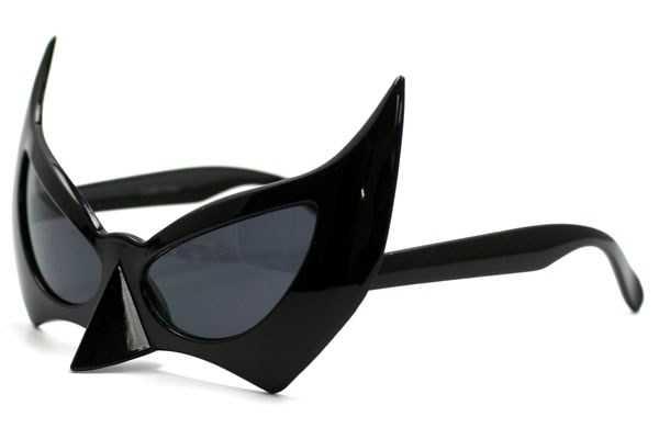 strange-sunglasses (10)