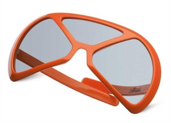 strange-sunglasses (12)