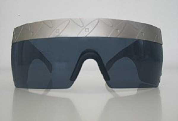 strange-sunglasses (13)