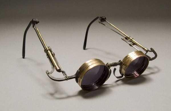 strange-sunglasses (15)