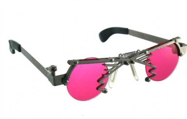 strange-sunglasses (18)