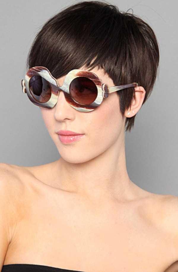 strange-sunglasses (2)