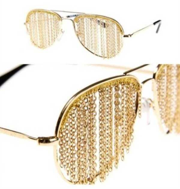 strange-sunglasses (21)