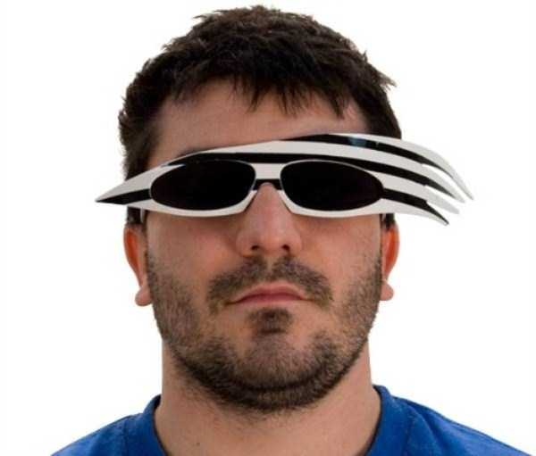 strange-sunglasses (23)