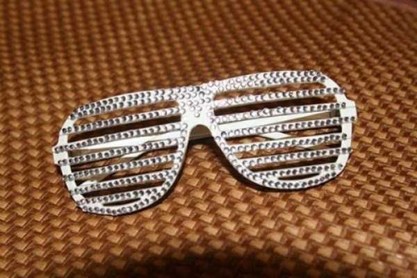 strange-sunglasses (25)