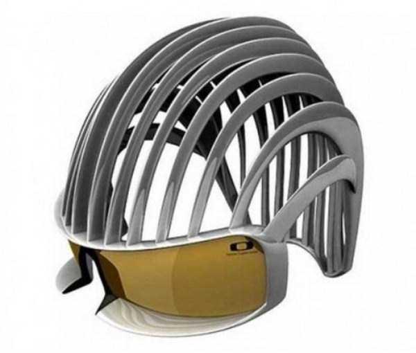 strange-sunglasses (26)