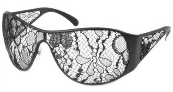 strange-sunglasses (27)